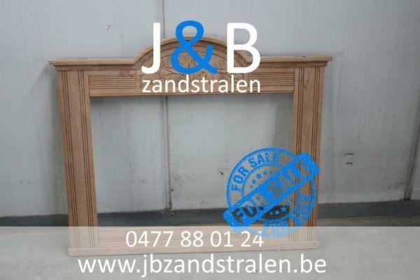 jb-zandstralen-meubelen-te-koop10BBA1DDF2-2A49-43D9-FB66-E51B9A1830A1.jpg
