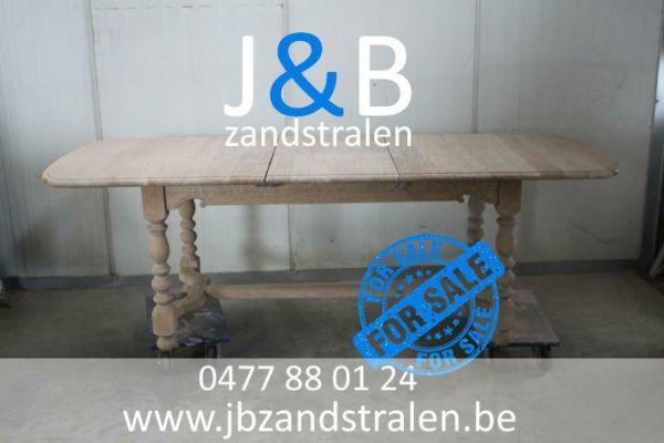 jb-zandstralen-meubelen-te-koop13DEAB7B3C-662B-D5A5-C7E2-B1C6D43F1149.jpg