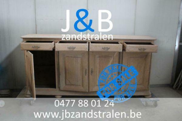 jb-zandstralen-meubelen-te-koop14132A9FD3-5BA4-A521-E1D3-3A94AC3FD7B3.jpg