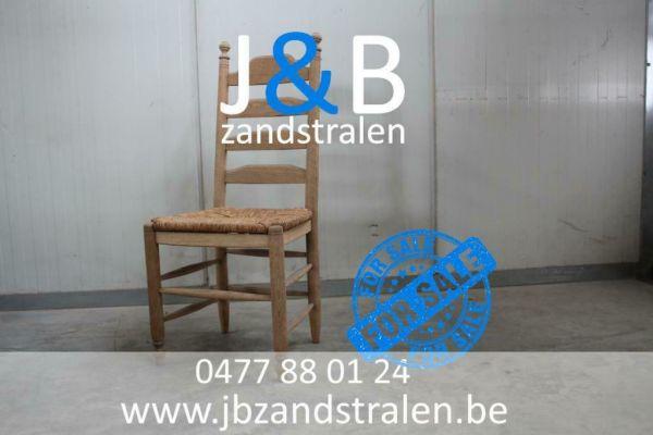 jb-zandstralen-meubelen-te-koop1576EE7C2F-8D7F-6BF0-1FD0-B02E6C16C909.jpg