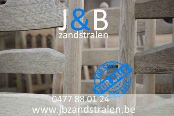 jb-zandstralen-meubelen-te-koop1695564077-C36B-CF50-DA87-FC20C62B543D.jpg