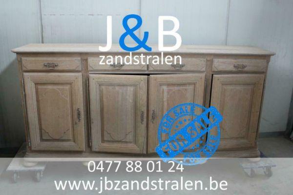 jb-zandstralen-meubelen-te-koop177AB8439D-9D6F-018D-0B90-8B4789329CD2.jpg