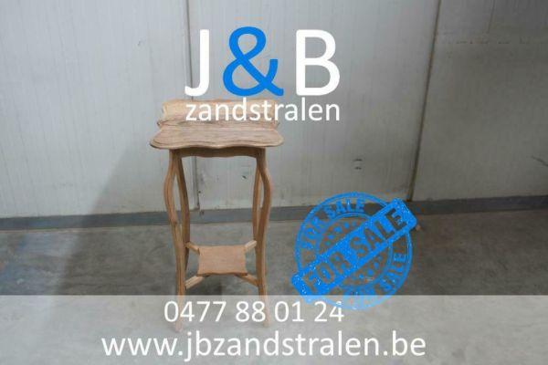 jb-zandstralen-meubelen-te-koop44EDCA9FD-147A-5C1C-6EAC-675EEFDE5759.jpg