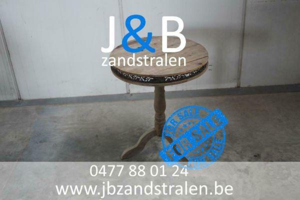 jb-zandstralen-meubelen-te-koop58ECB05A4-1948-325A-485A-A92328C886E1.jpg