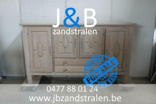 jb-zandstralen-meubelen-te-koop6826FE869-8E1A-1491-314A-EDF1A36FE9A5.jpg