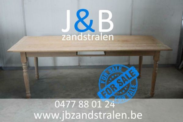 jb-zandstralen-meubelen-te-koop92E9131FA-9404-F049-355E-87349828A33C.jpg